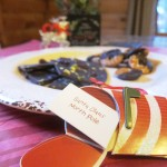 DIY Holiday Gift Making: Handmade Chocolates (Chocolate Covered Figs Stuffed with Almond Butter, Cranberry-Pistachio Bark, Chocolate Covered Pretzels)...(And Why I Love Santa Claus!)