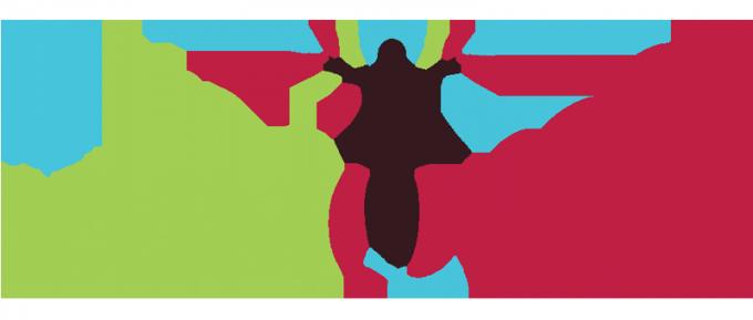 The Yum Queen Logo