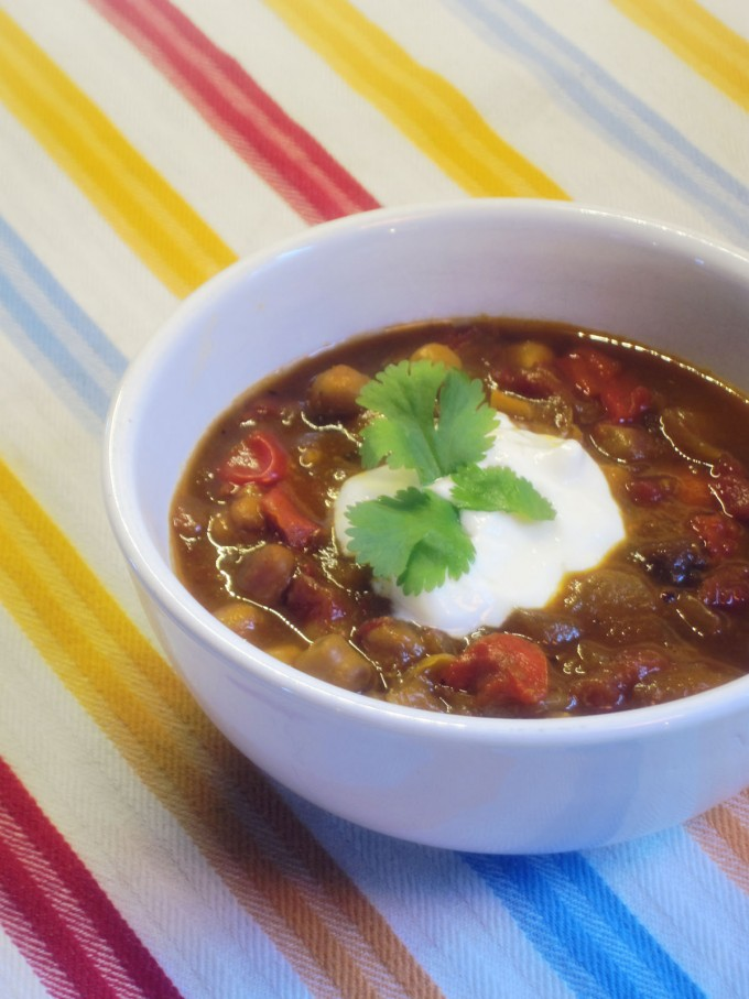 chickpea_soup_1200